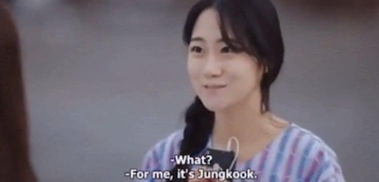 10 lần Jungkook (BTS) làm cameo bất đắc dĩ trong Kdrama khiến ARMY thích chí 2