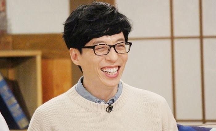 'MC quốc dân' Yoo Jae Suk có màn ra mắt công ty mới ấn tượng, khiến cả Kbiz phải 'mlem' 3