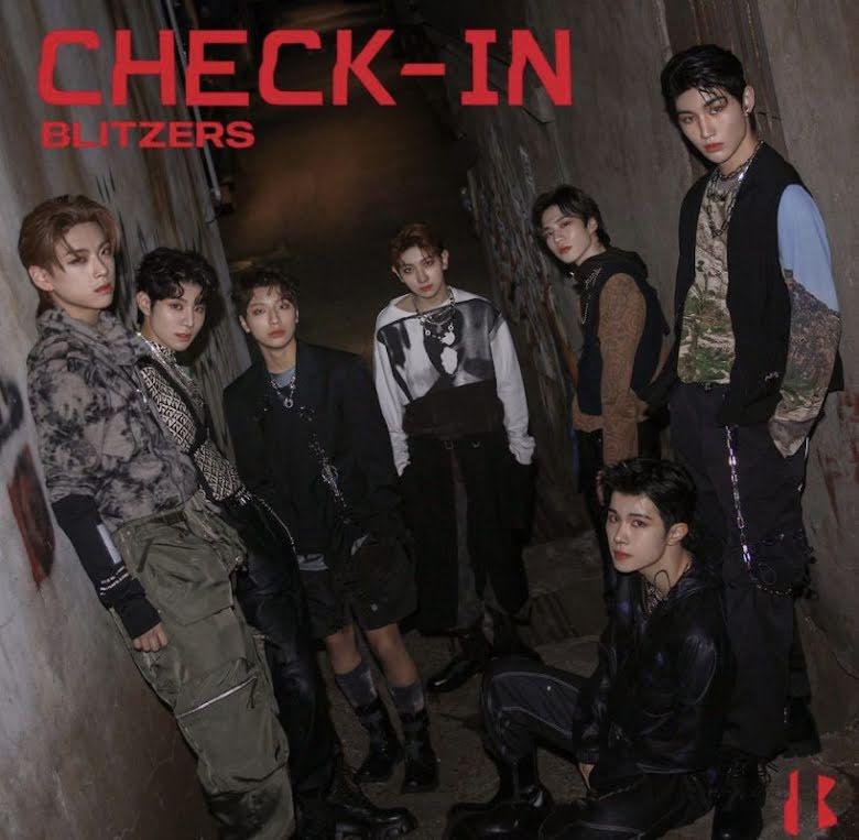 Nhóm nhạc tân binh liên tục bị nhầm là BTS: Sở hữu loạt visual xịn, tài năng 'chạm nóc' 2