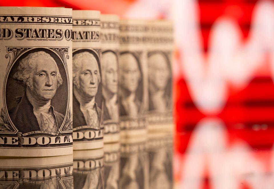 Tỷ giá USD hôm nay ngày 18/9: USD phục hồi lên mức cao nhất tháng 9 1