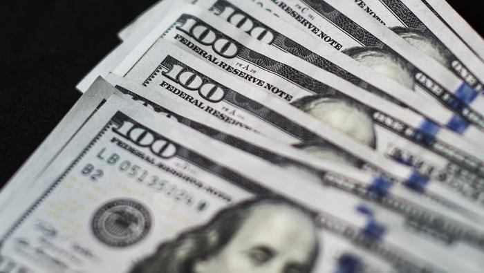 Tỷ giá USD hôm nay ngày 20/9: USD tăng rõ rệt trước nhiều sự kiện quan trọng 1