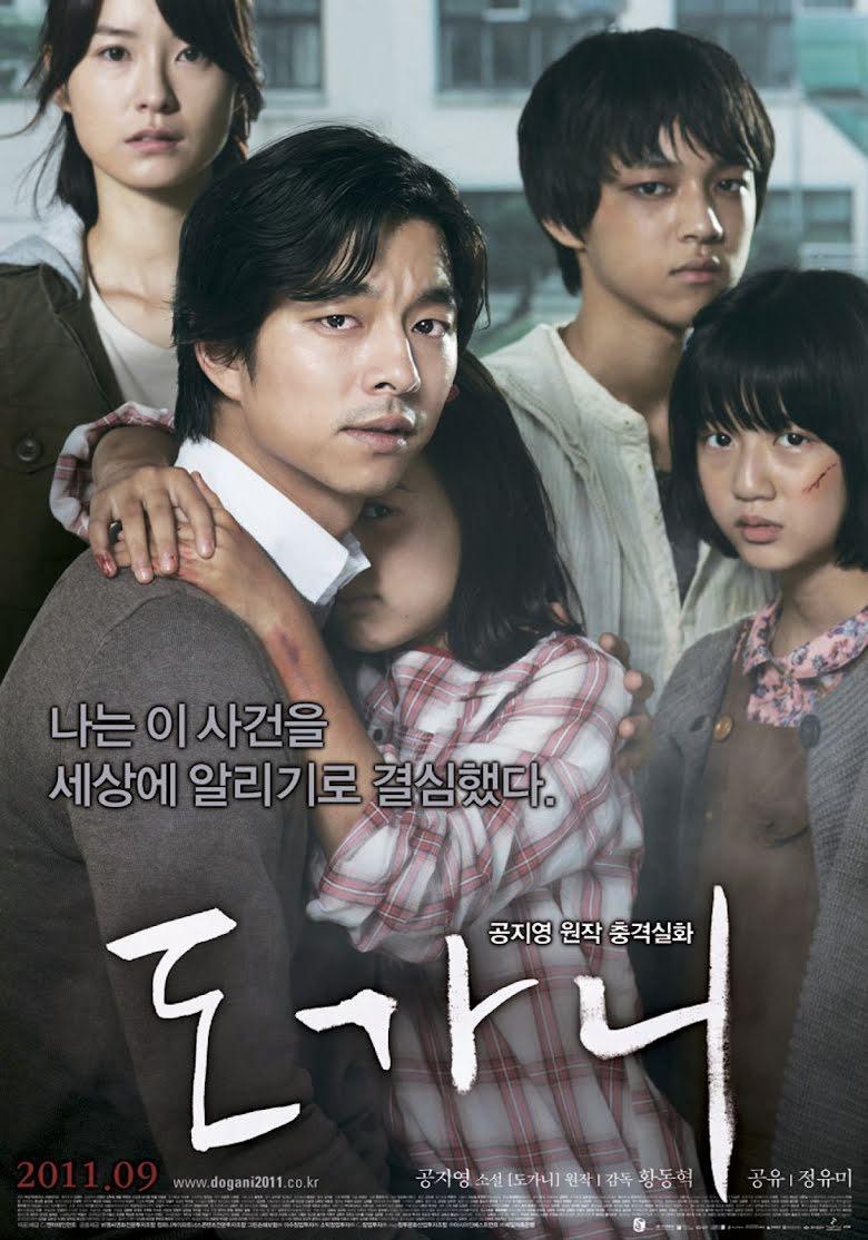 14 phim Hàn dựa trên chuyện có thật khiến người xem chấn động 4