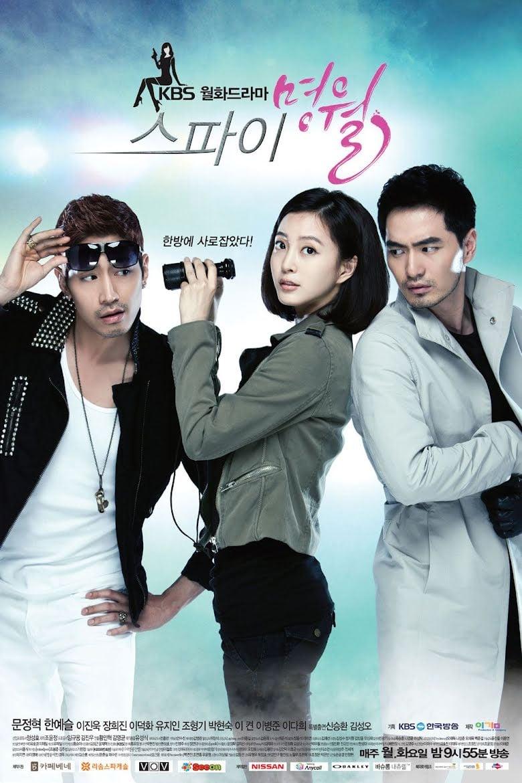 14 phim Hàn dựa trên chuyện có thật khiến người xem chấn động 5