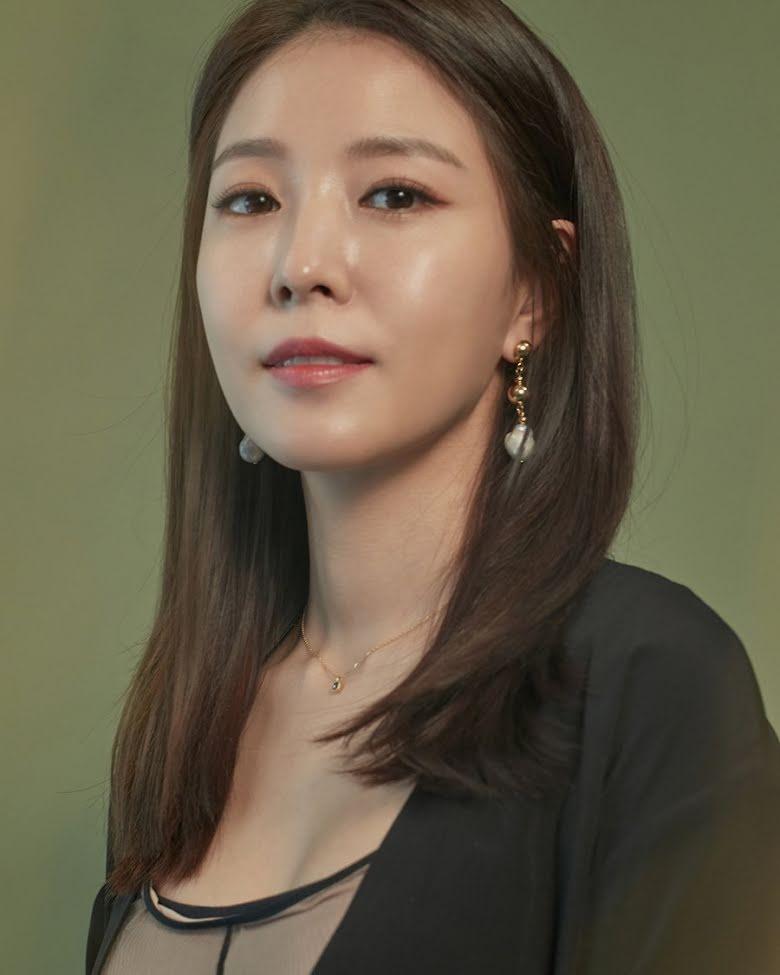 10 idol Kpop quyền lực nhất đang thống trị ngành giải trí xứ Hàn 10