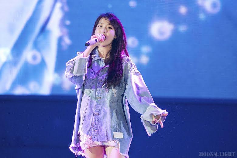 10 idol Kpop quyền lực nhất đang thống trị ngành giải trí xứ Hàn 6