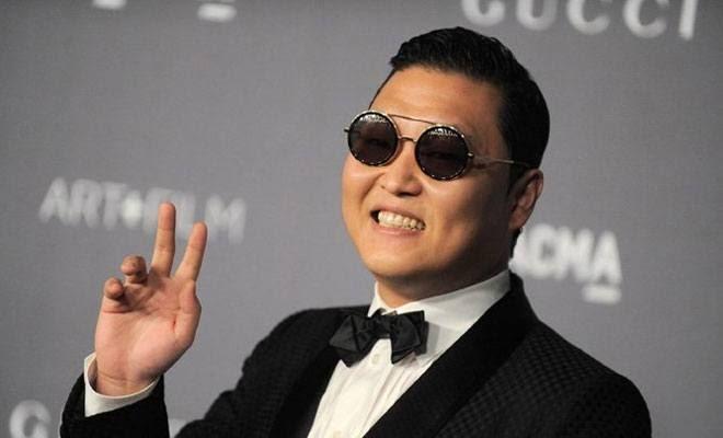 10 idol Kpop quyền lực nhất đang thống trị ngành giải trí xứ Hàn 9