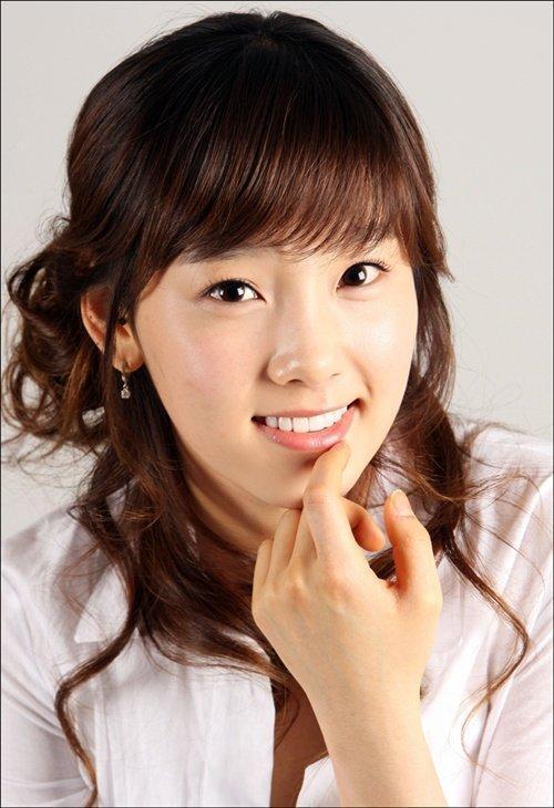 10 thủ lĩnh Kpop bị thời gian bỏ quên: RM (BTS) ngày càng tỏa sáng, Irene (Red Velvet) đẹp nín thở 7