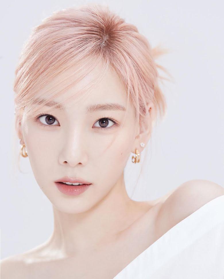 10 thủ lĩnh Kpop bị thời gian bỏ quên: RM (BTS) ngày càng tỏa sáng, Irene (Red Velvet) đẹp nín thở 8