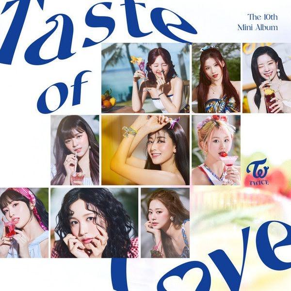 25 album Kpop đạt doanh số khủng ngay tuần đầu ra mắt: 3 anh hào top đầu cho LALISA 'hít no khói' 2