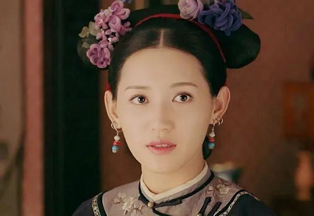 4 ác nữ màn ảnh Hoa ngữ đỉnh cao hơn cả nữ chính: Hoa Phi 'Chân Hoàn Truyện' mãi là huyền thoại 11