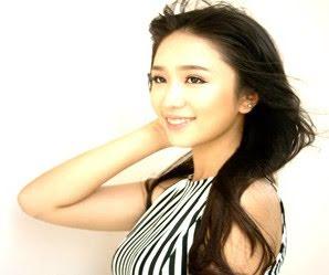 Gặp gỡ nữ idol Kpop người Việt duy nhất ra mắt trong tuần này 4
