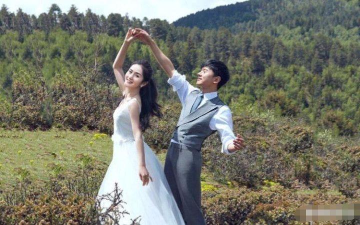 Sao Hoa ngữ mừng cưới: Người bỏ phong bì thu nhập cả năm, kẻ gửi mỗi chăn bông chúc mừng 2