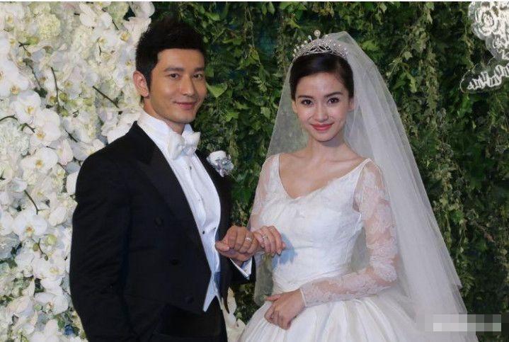 Sao Hoa ngữ mừng cưới: Người bỏ phong bì thu nhập cả năm, kẻ gửi mỗi chăn bông chúc mừng 3