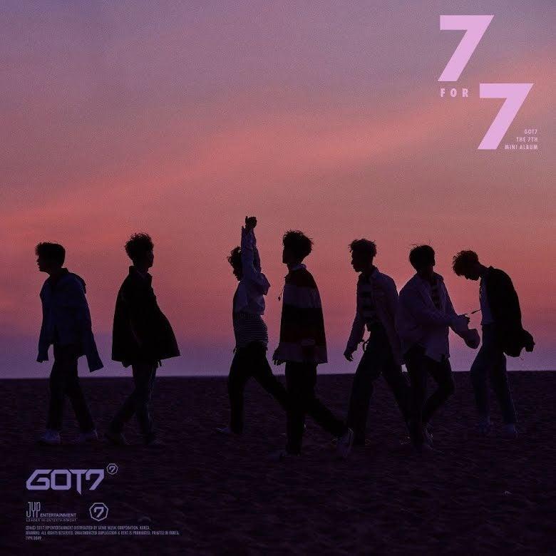 15 album Kpop bán chạy nhất mọi thời đại của các 'con cưng' nhà JYP: Stray Kids dù có bá đạo vẫn thua đàn chị  1