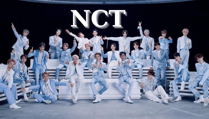 10 nhóm nhạc Kpop Gen 3 nổi tiếng nhất: BTS bá chủ thế giới, EXO, NCT, BLACKPINK chia nhau về nhì 3