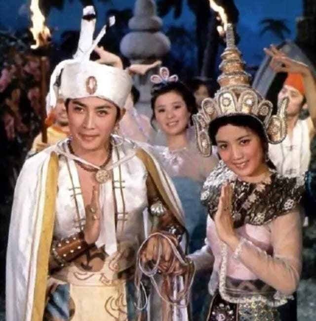 10 sao nam Cbiz sinh ra ở Sơn Đông: Lưu Học Nghĩa, Nhậm Gia Luân khí chất ngút ngàn vẫn chạy dài sau các tiền bối 10