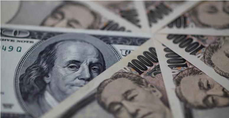 Tỷ giá USD hôm nay ngày 28/9: Đồng bạc xanh tiếp tục đà tăng trước cuộc họp của Fed 1