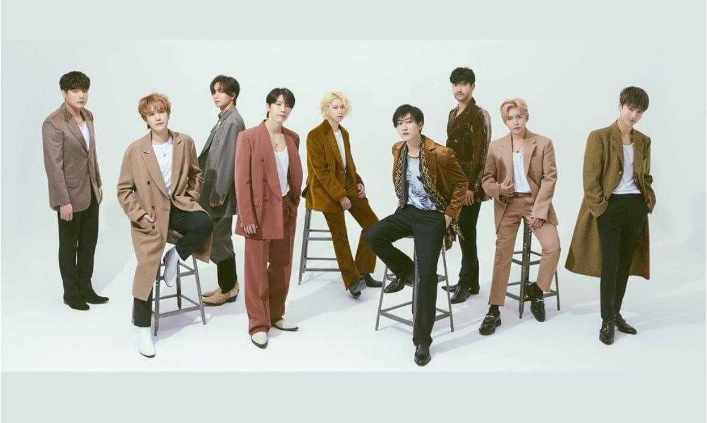 100 nhóm nhạc nam Kpop xuất sắc nhất mọi thời đại: Không phải BIGBANG hay BTS đứng top 1 1