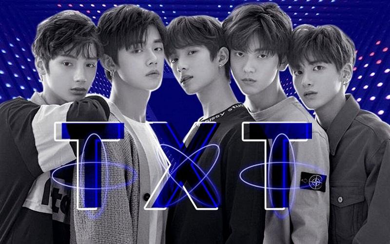 5 nhóm nhạc nam Kpop Gen 4 đình đám nhất thế giới: Ai là 'ông hoàng' tại Việt Nam? 2