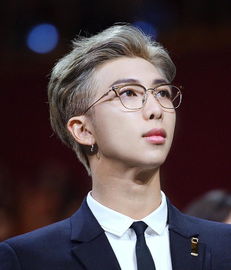 7 chú 'tôm hùm' BTS tiết lộ phương châm sống: Jin ngổ ngáo, J-Hope hy vọng, Jungkook đam mê nhưng choáng nhất là RM 1