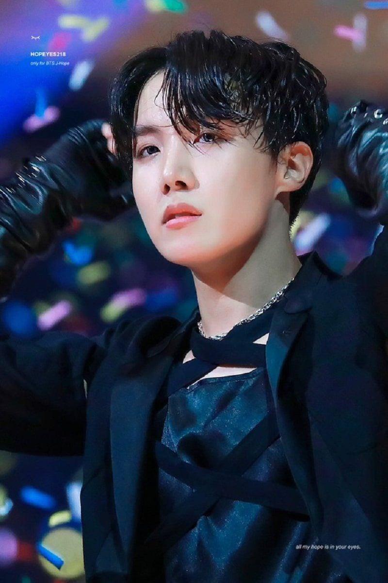 7 chú 'tôm hùm' BTS tiết lộ phương châm sống: Jin ngổ ngáo, J-Hope hy vọng, Jungkook đam mê nhưng choáng nhất là RM 4