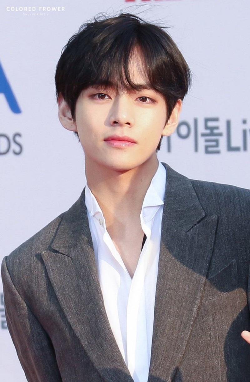7 chú 'tôm hùm' BTS tiết lộ phương châm sống: Jin ngổ ngáo, J-Hope hy vọng, Jungkook đam mê nhưng choáng nhất là RM 6