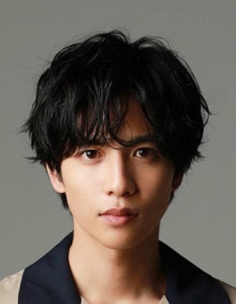Top 15 nam thần đẹp trai nhất Nhật Bản năm 2021: Quán quân từng dính bê bối chấn động 7