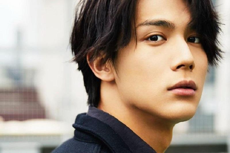 Top 15 nam thần đẹp trai nhất Nhật Bản năm 2021: Quán quân từng dính bê bối chấn động 14