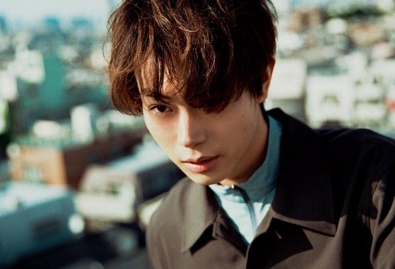 Top 15 nam thần đẹp trai nhất Nhật Bản năm 2021: Quán quân từng dính bê bối chấn động 10
