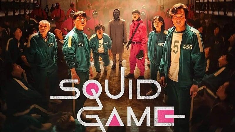 Gây chấn động toàn cầu nhưng Squid Game từng bị cả làng giải trí Hàn quốc ghẻ lạnh suốt 10 năm 2