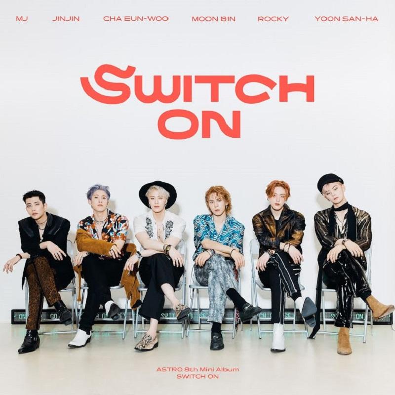 6 album Kpop vừa nhận chứng nhận Gaon danh giá: Stray Kids đại diện Gen4 áp đảo Gen3 3