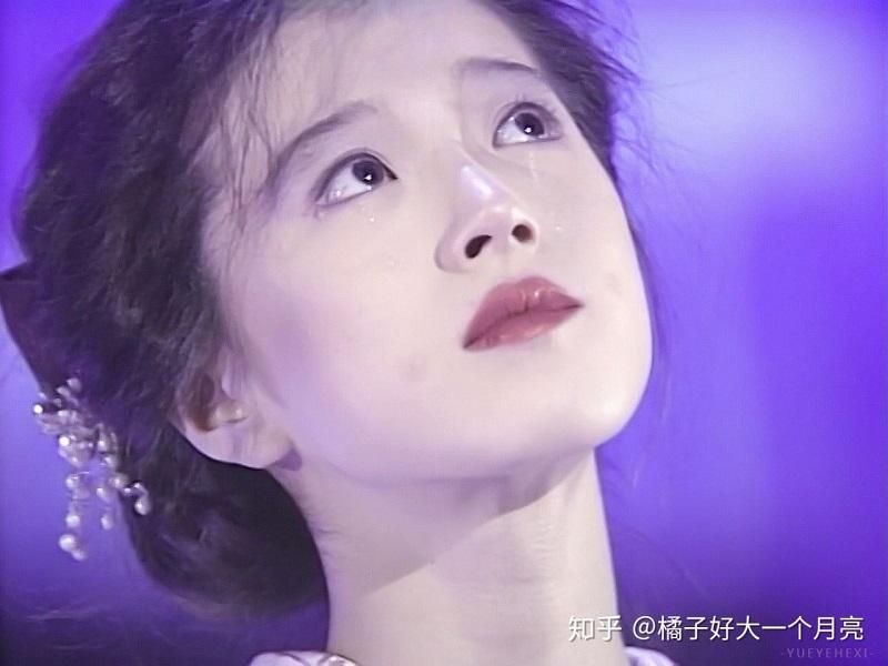'Tiên tỷ' Lưu Diệc Phi cùng 'mợ chảnh' Jun Ji Hyun lọt top những mỹ nhân băng thanh ngọc khiết, không vướng bụi trần 5