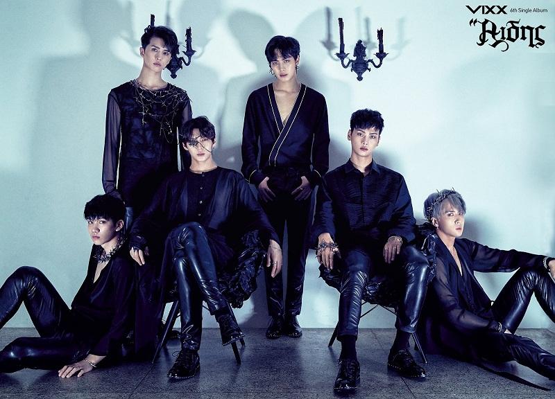 BTS bất bại trên BXH danh tiếng thương hiệu nhóm nhạc nam Kpop tháng 10 4