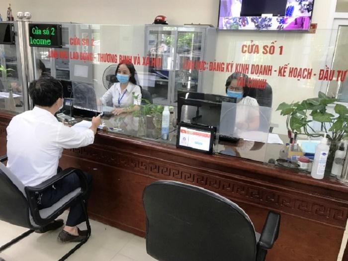 Hà Nội: Phấn đấu dẫn đầu cả nước về phát triển chính quyền điện tử 4