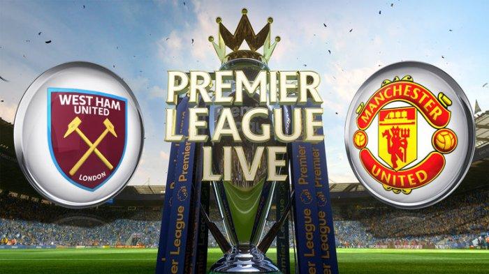Nhận định West Ham vs Man Utd (20h, 19/09), vòng 5 Premier League: Bài test cho Ronaldo 1