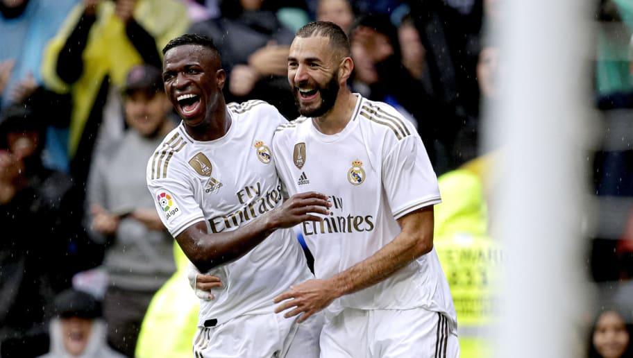 Nhận định Valencia vs Real Madrid (02h00, 20/09) vòng 5 La Liga: 'Hang dơi' đi dễ khó về 2