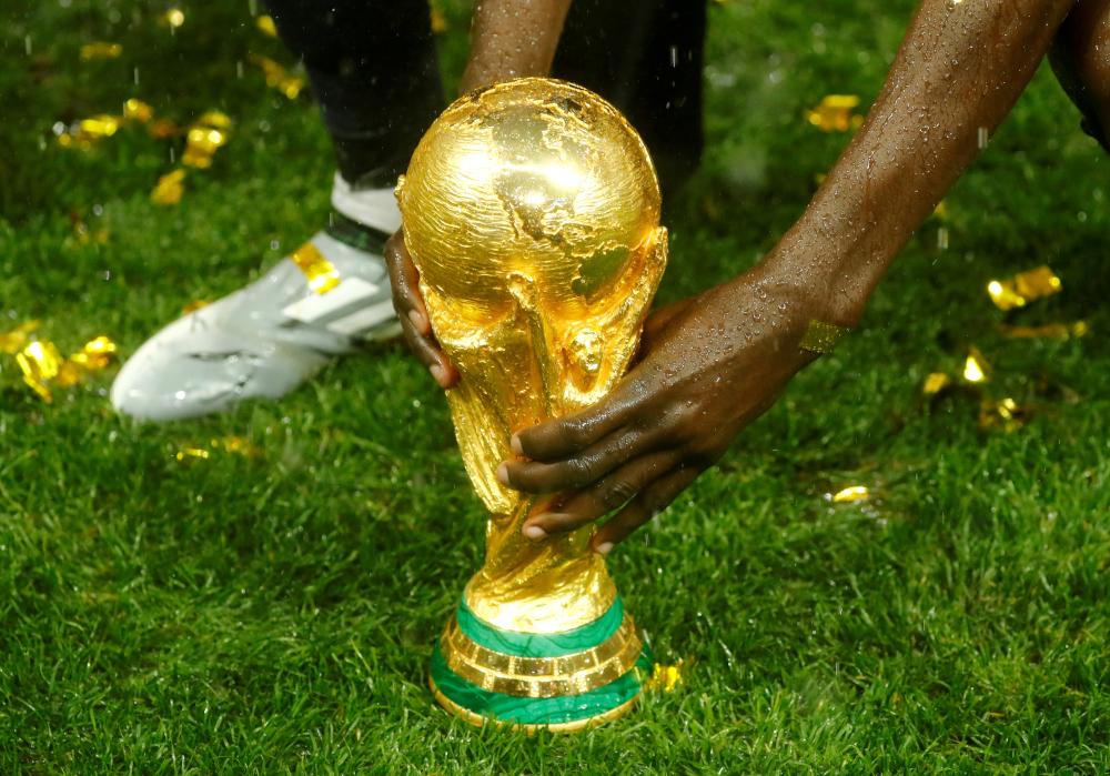 FIFA triệu tập tất cả liên đoàn ngày 30/9 chốt kế hoạch, World Cup 2 năm một lần sắp thành sự thật 1