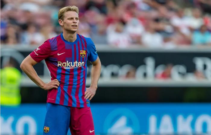 Nhận định Cadiz vs Barcelona (3h00, 24/09) vòng 6 La Liga: 'Báo động đỏ' cho Koeman 1