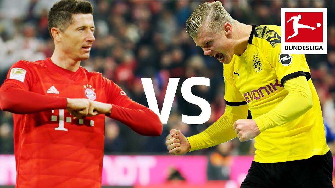 Nhận định Fuerth vs Bayern Munich (1h30, 25/09) vòng 6 Bundesliga: Tí hon gặp Goliath 1