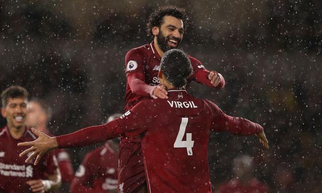 Nhận định Brentford vs Liverpool (23h30, 25/09), vòng 6 Premier League: Khuất phục hiện tượng 1