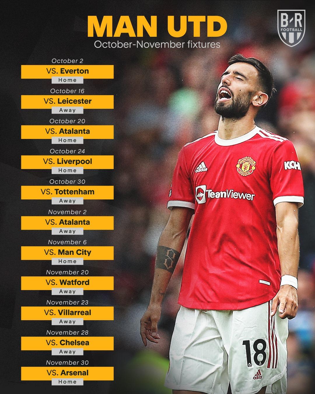 Nhận định Man Utd vs Aston Villa (18h30, 25/09), vòng 6 Premier League: Không thể cản Ronaldo 1