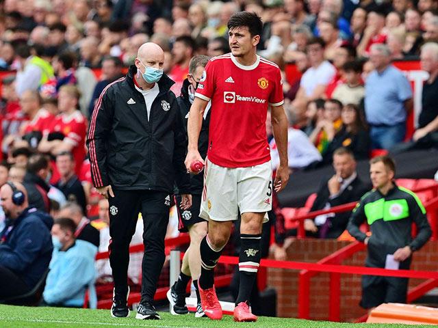 Thua đau Aston Villa, MU còn thiệt đơn thiệt kép trước đại chiến Villarreal 2