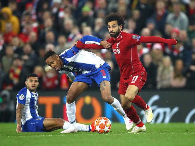 Nhận định Porto vs Liverpool (2h00, 29/09), vòng 2 Champions League: Năng nhặt chặt bị 1