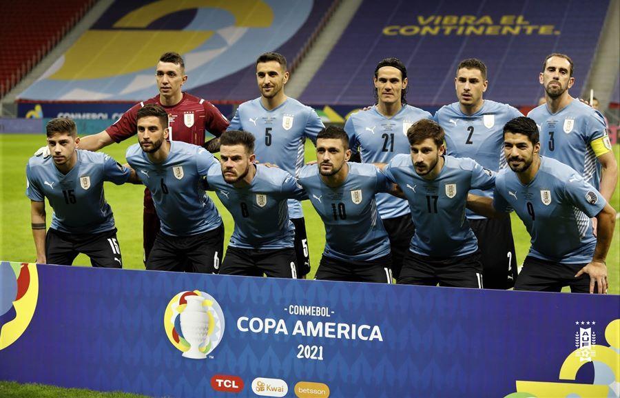 VFF dự hội nghị thượng đỉnh FIFA, Thủ tướng tạo cơ hội tuyệt vời để ĐT Việt Nam giao hữu với ĐT Uruguay 2