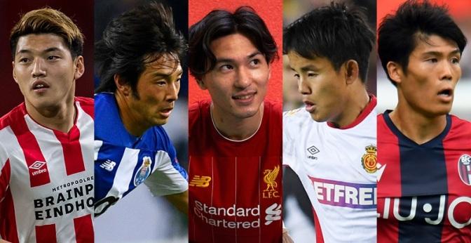 Nhận định Nhật Bản vs Australia (17h15, 12/10) vòng loại World Cup 2022: 'Samurai Xanh' săn 'Chuột túi' 1