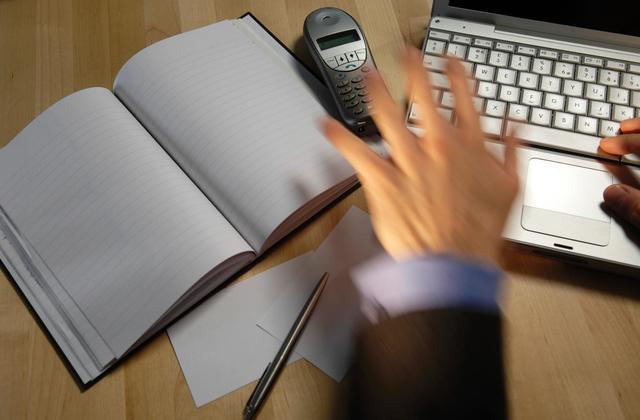 Run tay khó chữa - Giải pháp nào giúp người bệnh lấy lại tự tin trong cuộc sống? 2