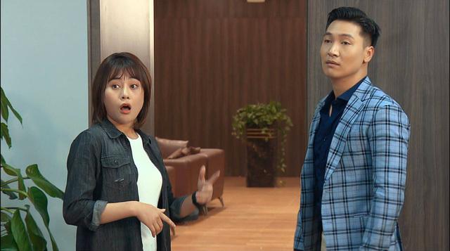 Nam 'Hương vị tình thân' trên phim ăn mặc quê mùa, ngoài đời lại khiến dân tình 'té ngửa' vì sang chảnh hết nấc 8