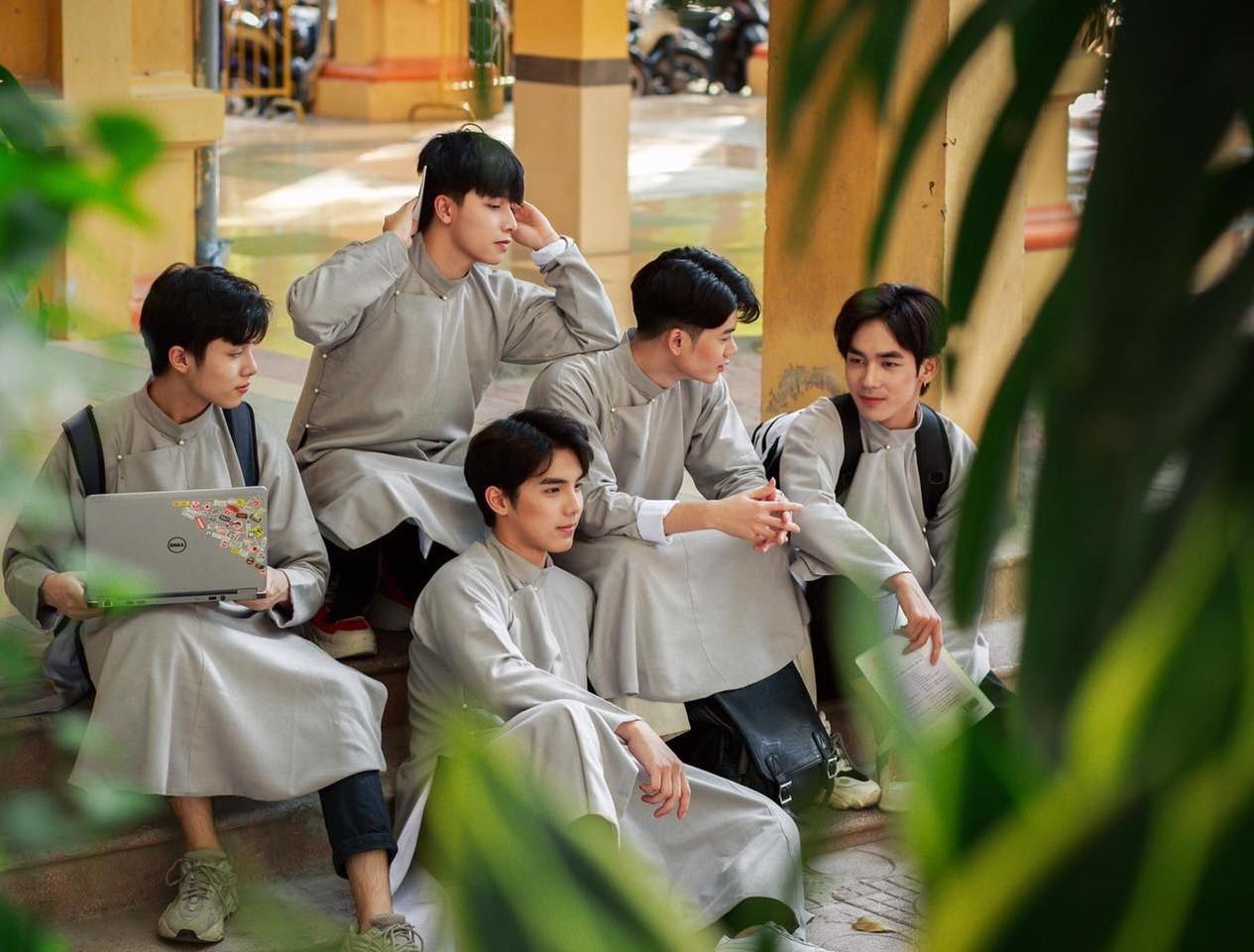 Tra cứu điểm thi THPT quốc gia 2021 tỉnh Nghệ An theo SBD, nhanh chính xác 4