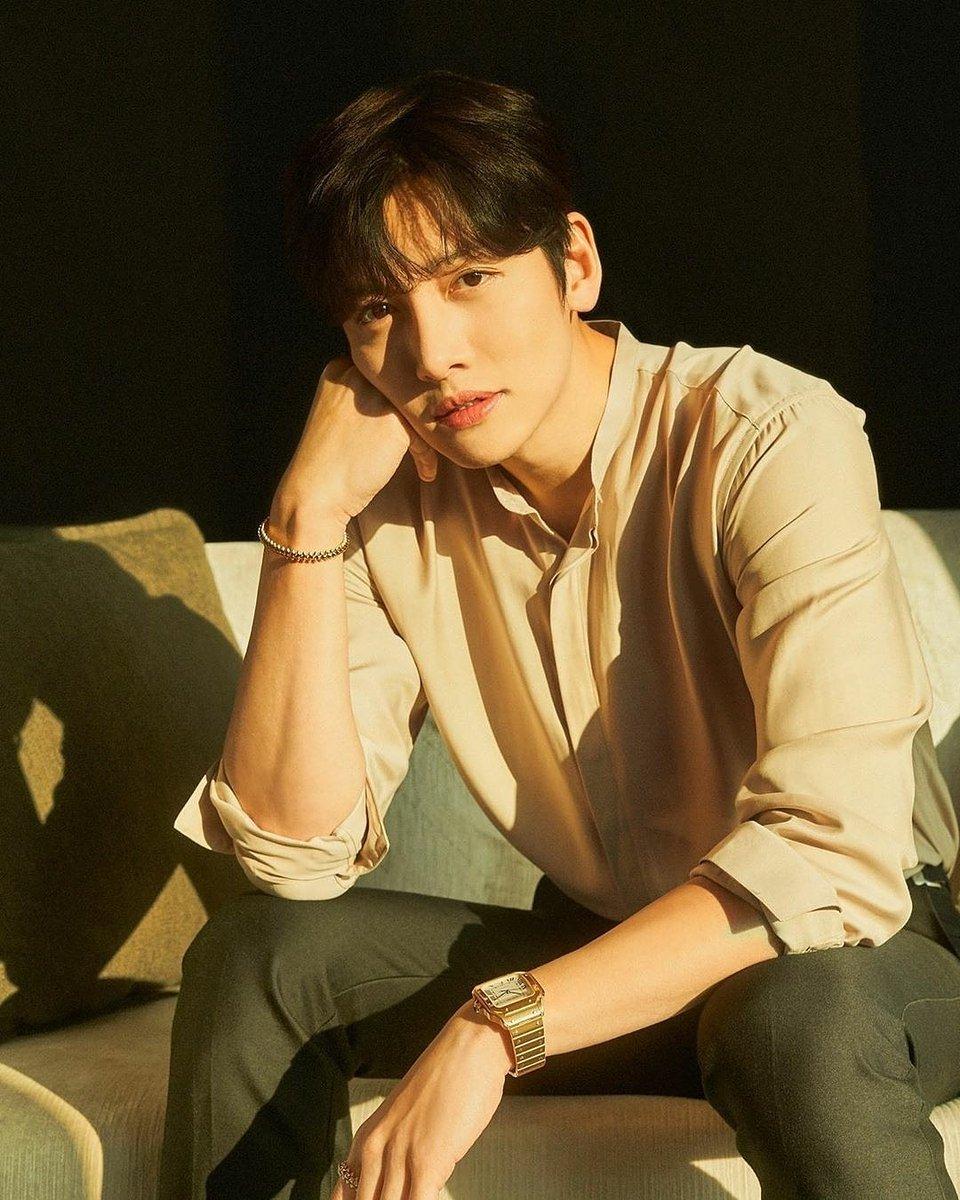 Ji Chang Wook và loạt sao Hàn nhiễm Covid-19: Fan khóc thét đòi bình yên 3