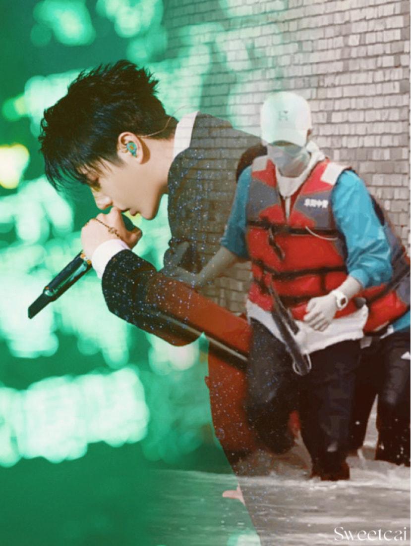 CCTV và hàng loạt báo lớn xứ Trung lên tiếng bảo vệ Vương Nhất Bác trước chê bai 'làm màu' khi từ thiện 3
